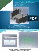 solidworksheetmetalshow-140602131440-phpapp01.pdf