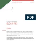 6_educacao_fisica