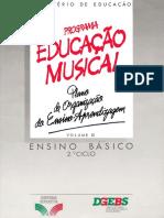 eb_em_programa_2c_ii.pdf