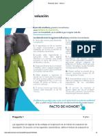 Evaluación_ Quiz 2 - Semana 7 3.pdf