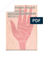 Tratado de Quirologia (Krumm Heller).pdf