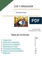 PARTES DEL PROYECTO (1).ppt