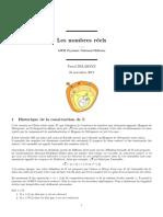 cours08.pdf