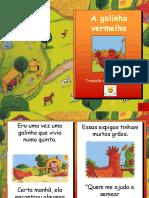 conto_galinha.vermelha.pdf