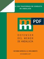 Libro_Menores_con_trastornos-1.pdf