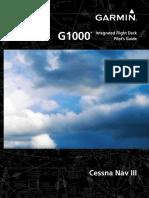 G1000.pdf