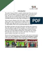 2018.09 Qrtly Report to TISB (1).pdf