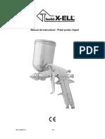 Instructiuni_1216726.pdf