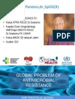 2.-GLOBAL-PROBLEM-AMR_-SNARS-2018.pdf