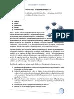 Metodologías para el Desarrollo de Software.pdf