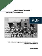 GRISS, memoria de la lucha libertaria y del exilio.pdf