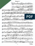 FDavid_Trombone_Concertino,_Op.4_flute 2 pag 2