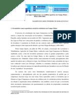 1502851248_ARQUIVO_ArtigoRamsesPinheiroXXIXSimposioNacionaldeHistoria