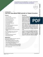 30608.pdf
