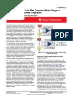 sboa198.pdf