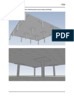 Two-Way-Concrete-Slab-Floor-With-Drop-Panels-Design-Detailing 01-26-2018.pdf