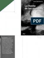 LA MENTE DE LOS VIOLENTOS.pdf