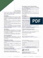 Notice_vavo_shampoo_0.02_shampoing_fl._100ml.pdf