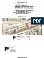 2010-02-01 Piteau Report PSI & DSI - Combined Stage 2