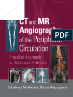 CT and MR Angiography of the Peripheral Circulation_1841846066.pdf