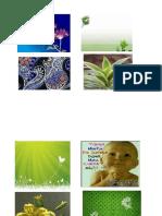 wallpaper dokument.docx