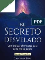 El-Secreto-Desvelado-Agosto-2018.pdf