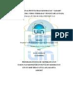 efektifitas penkes sadar dg video.pdf