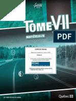 TOME VII - Matériaux.pdf