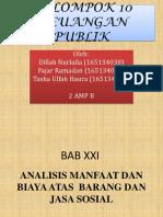 Kelompok 10 Keuangan Publik 2 AMP B.pptx