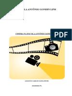 PROJETO CINEMA NA ESCOLA ANTÔNIO GONDIN LINS  (AUGUSTO)(1).doc