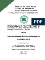 rujel_ce-solorzano_kj (1).pdf