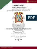 Manual de Usuario Para Obtener La Copia Autenticada Del Grado Bachiller.