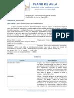 Plano_de_Atividades_SID_2014.doc
