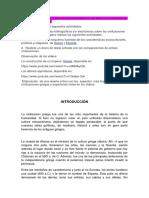 PARA LA TAREA 4 D HIST.DE CIV ANTIGUA. ANLLY LUZ.docx
