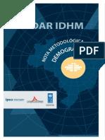 RadarIDHM_NotaDemografia.pdf