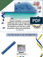oficinanoesbsicas1-110901063055-phpapp02.ppt