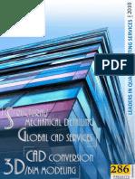 JP Drafting Catalogue Brochure 2018