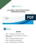 guiaparapilotos.pdf