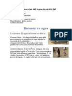 Consecuencias-del-impacto-ambiental.docx