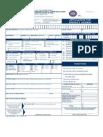 DOTC-LTO-Form-21(1).pdf
