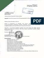 AMABWIRIZA MINEDUC-1