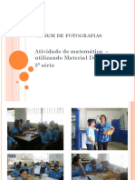 lbumdefotografias-101102181944-phpapp01.ppt