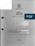 li_31.pdf