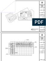 COMBINASI.pdf