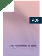 Glosario Signos Radiologicos