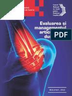 ghid-CNSMF-articulatii-dureroase-2013.pdf