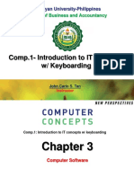 Chapter-3-Section-E.pptx