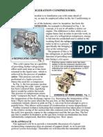 compressor-supplement.pdf