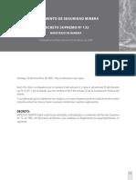 LEY-20773_17-SEP-2014 - modif C del T y ley 16744 - trab portuario actualizado.pdf