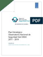 PLANESTRATEGICOINSTITUCIONAL120220181docx.docx